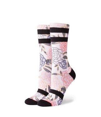 Stance Posie Classic Crew - Lifestyle Sock