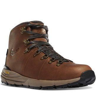 "Danner Mountain 600 4.5"" - M"