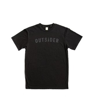 Bridge & Burn Outsider Tee - M