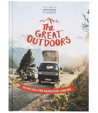 Gestalten The Great Outdoors