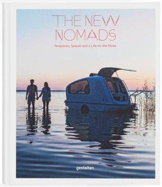 Gestalten The New Nomads