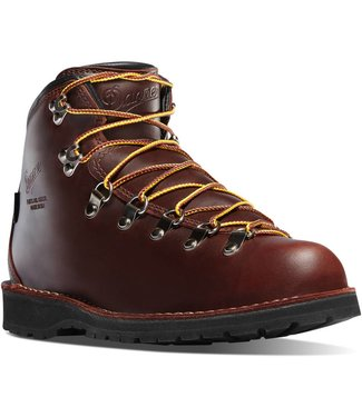 Danner Mountain Pass - Men's