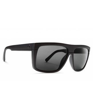 Electric Black Top - Sunglass