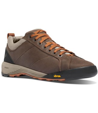 "Danner Camp Sherman 3"" - M"