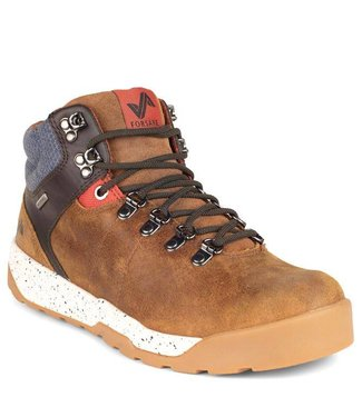 Trail Boot - M