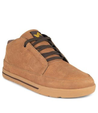 Phil Chukka - Mens