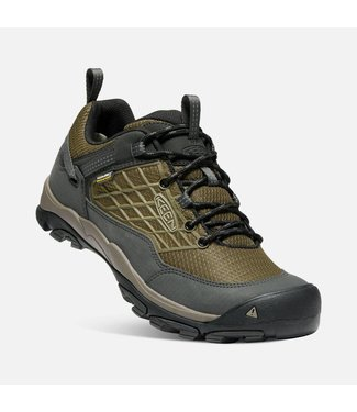 Keen Saltzman WP - Men's
