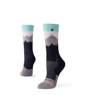 Stance Hike Sock Women's
