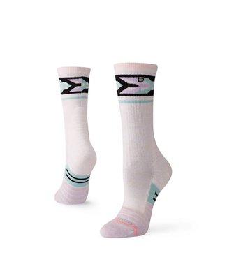 Stance Trek Sock Women's