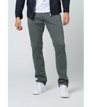 Du/Er Du/er Relaxed No Sweat Pant - Gull