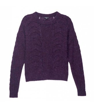 Rails Mara Sweater