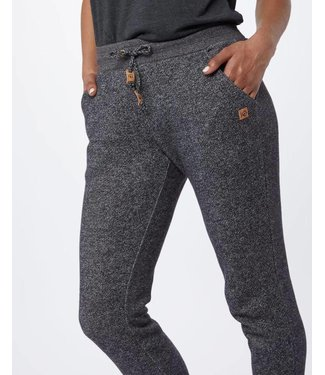 TenTree Bamone Sweatpant - Women's