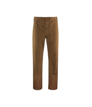 Topo Designs Field Pants - Khaki