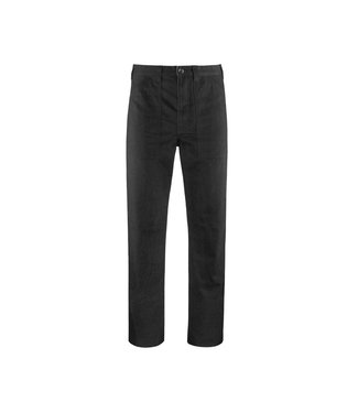Topo Designs Field Pants - Black