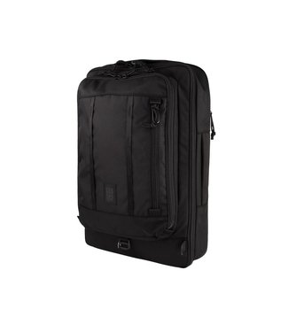 Topo Designs Travel Bag - 30L