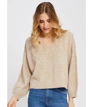 Gentle Fawn Pauline Sweater