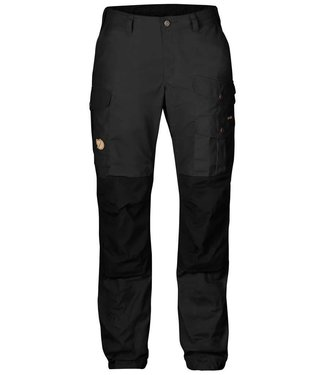 Fjallraven Vidda Pro Trousers - Women's