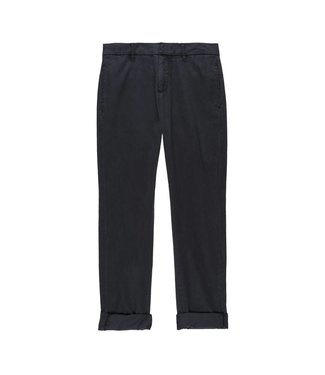 Rails Grayson Pant - Women's