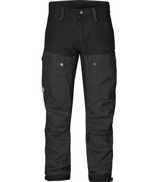 Fjallraven Keb Trouser - Men's