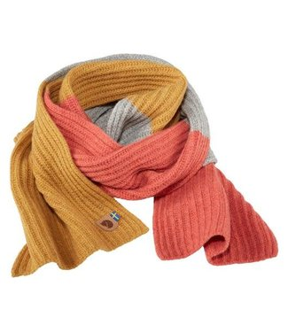 Fjallraven Re-Wool Scarf