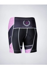 Sugoi TriBella Diamond Tri Short