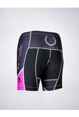 Sugoi TriBella Tri Short--FINAL PRICE