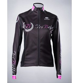 TriBella Thermal Jacket
