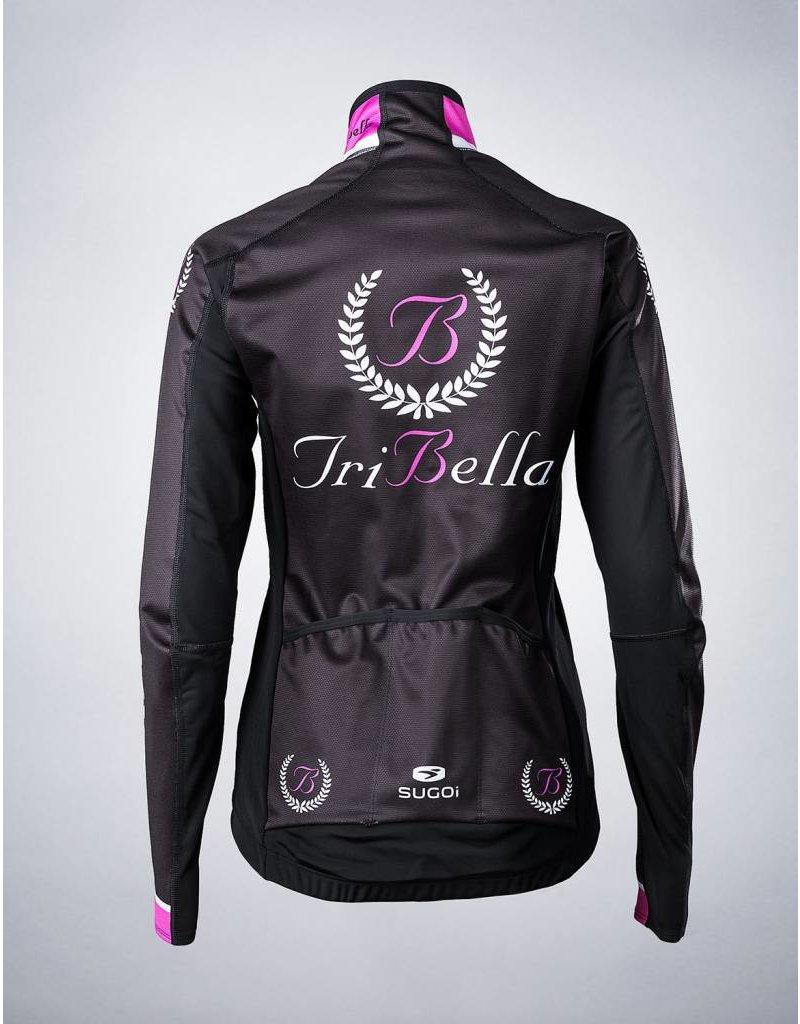 TriBella Thermal Jacket