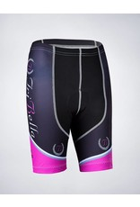 Sugoi TriBella Bike Short