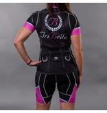 Sugoi TriBella Bike Short