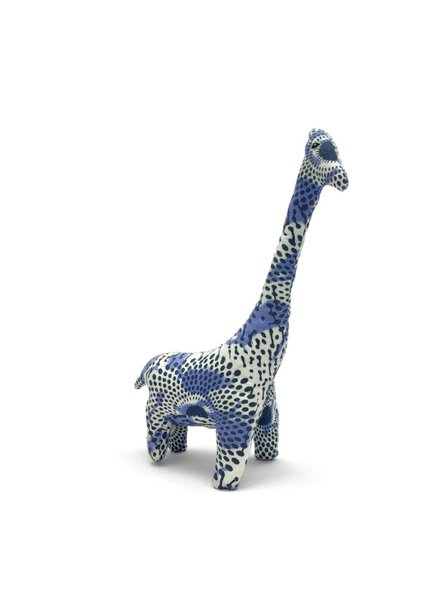 INDEGO AFRICA Indego Africa Safari Giraffe