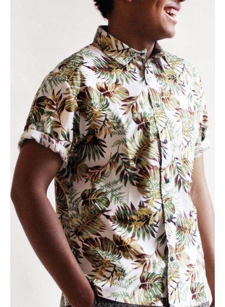 INDEGO AFRICA Indego Africa Shirt