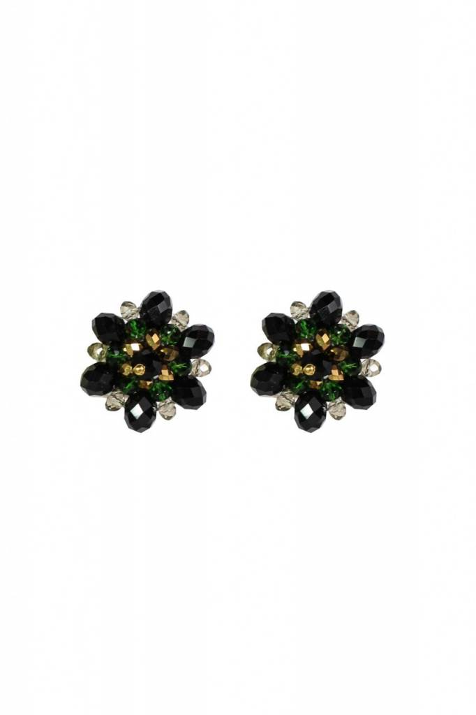michal pin earrings negrin hook jewelry jewel