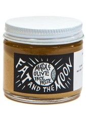 FATANDTHEMOON Fat and the Moon Masa & Olive Face Paste