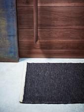 ARMADILLO Armadillo & Co Fine Sahara Entrance Mat 0.5 X 0.8 M