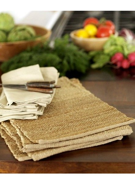 ARMADILLO Armadillo & Co Willow Weave Placemats (Set of 6)