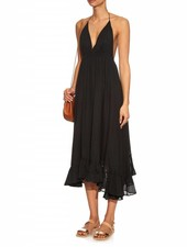LOUP CHARMANT Loup Charmant Miami Dress