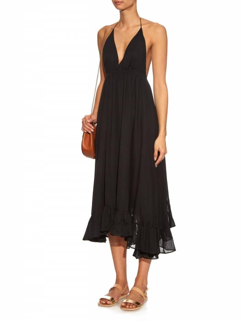 Best Choice Nova cotton dress Loup Charmant Order Cheap Online Cheap Wiki MTMfYCZ