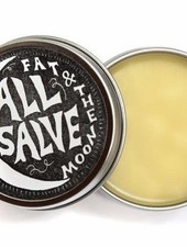 FATANDTHEMOON Fat and the Moon All Salve