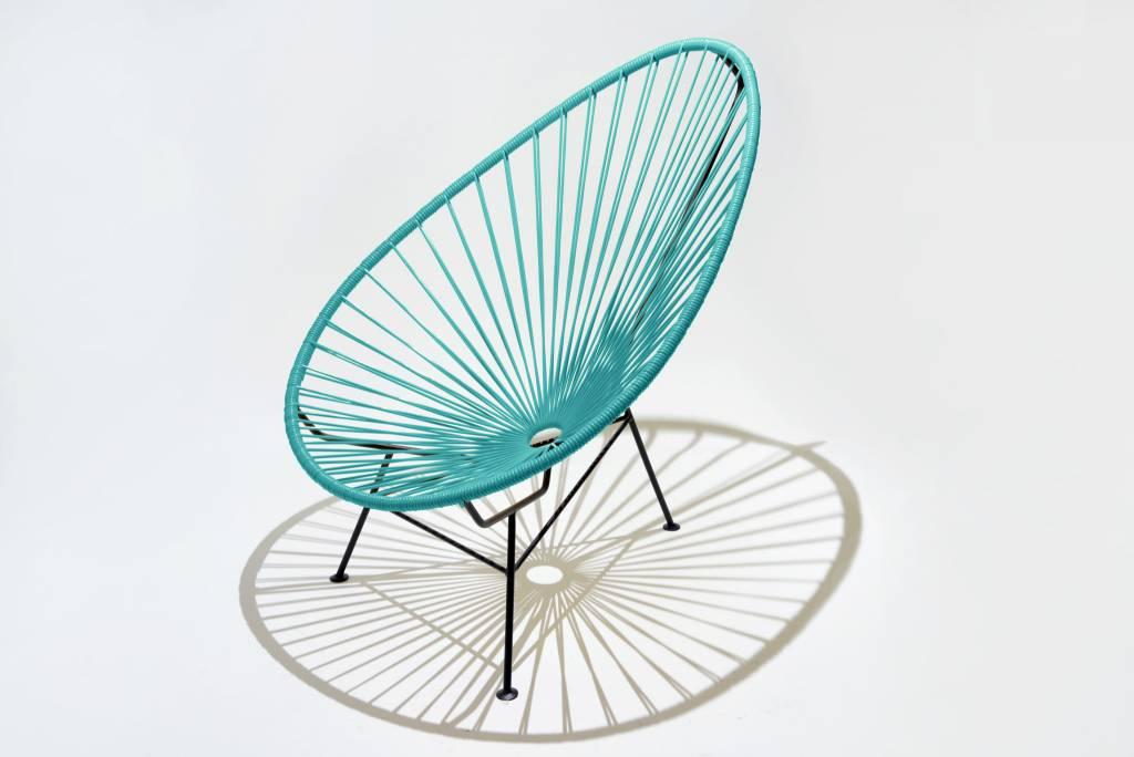 Gentil ... MEXA SHOP Mexa Acapulco Lounge Chair