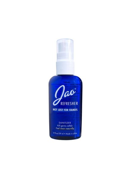JAO LIMITED Jao Hand Refresher