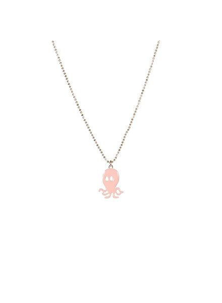 TITLEE Little Titlee Emily Necklace