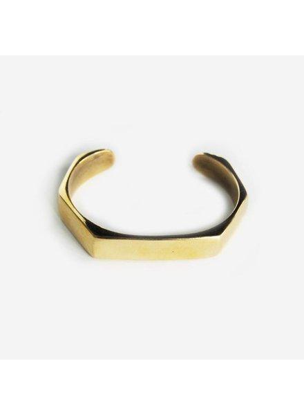 MEYELO Meyelo Amali Bracelet