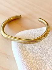 MEYELO Meyelo Binti Bracelet