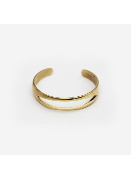 MEYELO Meyelo Cami Bangle
