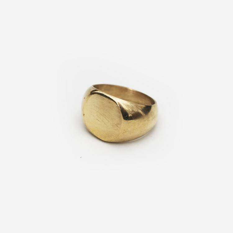 MEYELO Meyelo Chira Ring