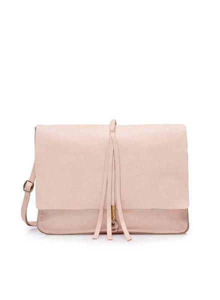 JO HANDBAGS Jo Handbags Dakota Case