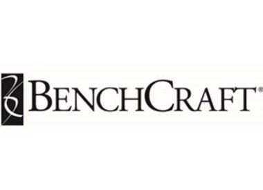 Benchcraft