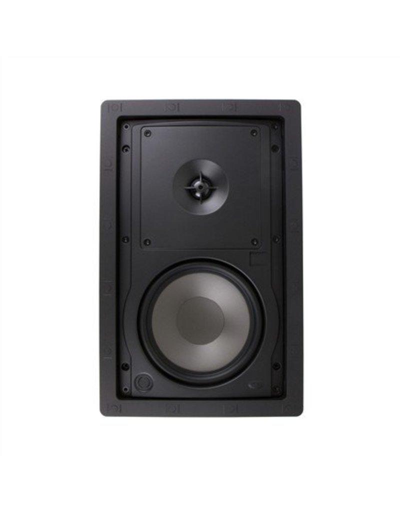 Klipsch KLIPSCH R-2650-W II