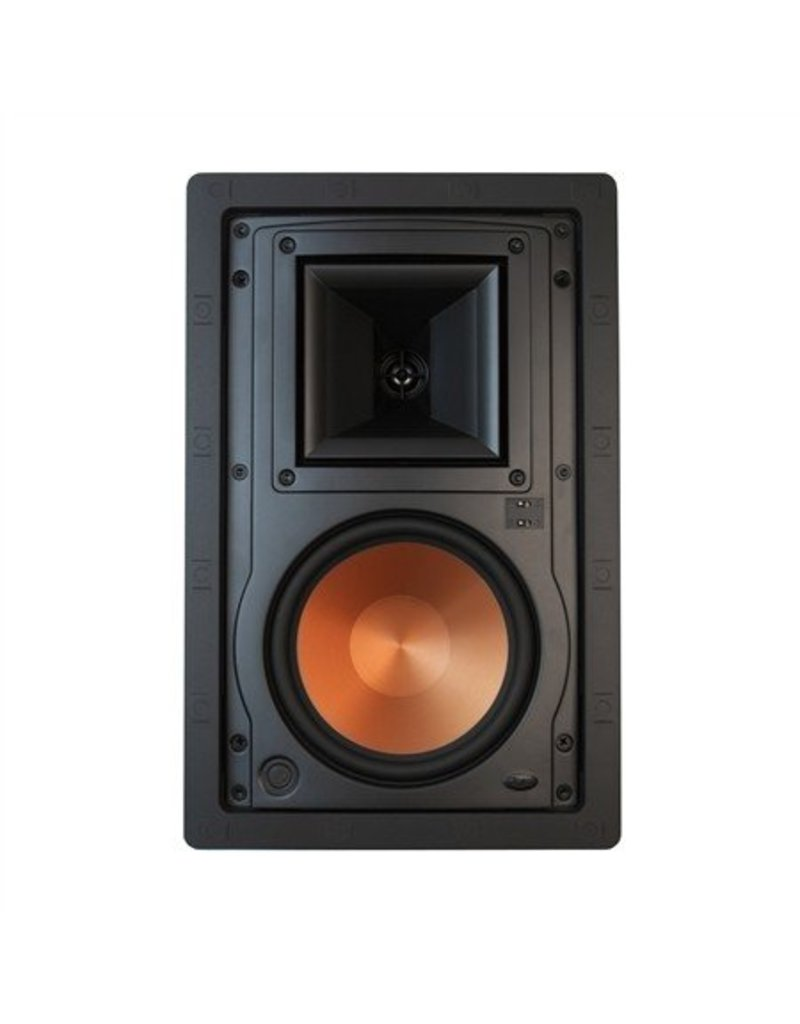 Klipsch KLIPSCH R-5650-W II